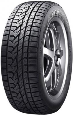 Шина Kumho Marshal I'Zen RV KC15 235/60 R18 107H XL холодильник lg ga b489yvdl