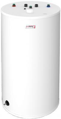 Водонагреватель накопительный Protherm FE 150 BM 150л водонагреватель накопительный protherm fe 200 bm fs в200s 100000 вт 184 л