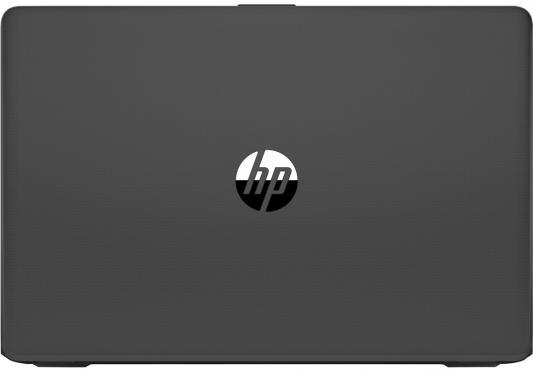 Моноблок Dell Inspiron 3264 (21.5 IPS (LED)/ Core i3 7100U 2400MHz/ 4096Mb/ HDD 1000Gb/ Intel HD Graphics 620 64Mb) MS Windows 10 Home (64-bit) [3264-9890]