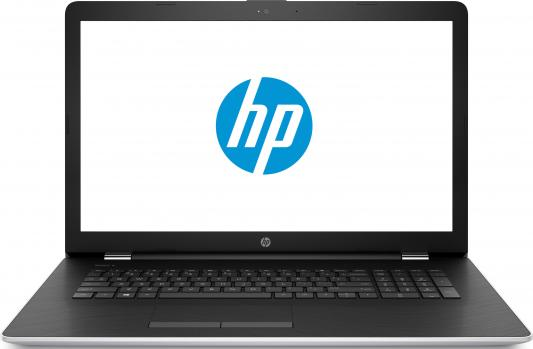 Ноутбук HP 17-bs012ur (1ZJ30EA) ноутбук hp 17 bs012ur 2000 мгц dvd rw