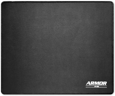 Коврик для  мыши CBR CMP 808 Armor черный