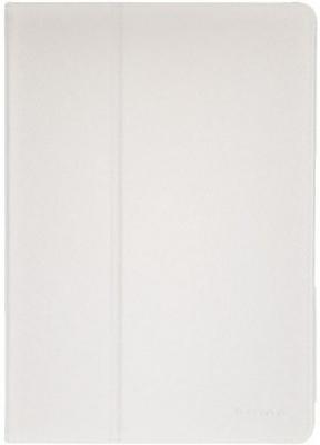 Чехол IT BAGGAGE для планшета Lenovo Tab 3 10 Business X70F/X70L искусственная кожа белый ITLN3A102-0 чехол it baggage для планшета lenovo tab 3 10 business x70f x70l искусственная кожа белый itln3a102 0
