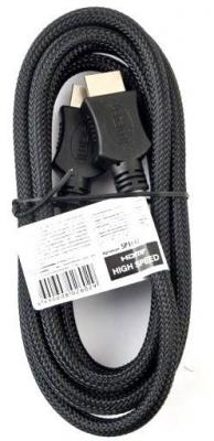 Кабель HDMI 1.5м Belsis SP1049