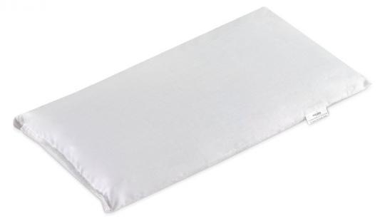 Подушка для кровати Micuna