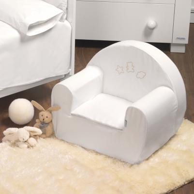 Кресло Micuna Juliette