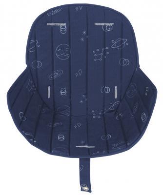Текстиль в стул Micuna OVO Luxe TX-1646 (planet)