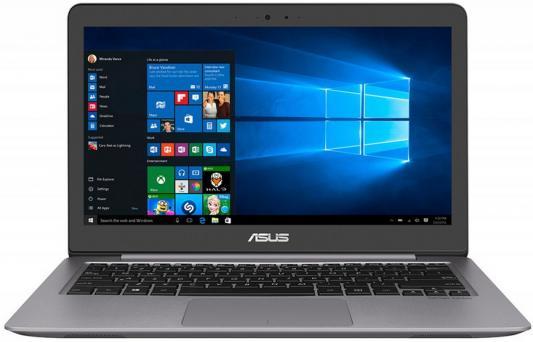 Ультрабук ASUS UX310UQ-FB522R 13.3 3200x1800 Intel Core i7-7500U 90NB0CL1-M07980 форбо 522 в москве