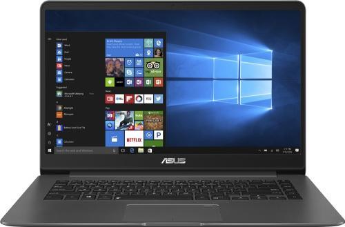 Ноутбук ASUS Zenbook UX530UQ-FY063R (90NB0EG1-M00940) demarkt потолочная люстра de markt бриз 464017506