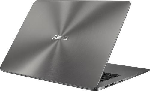 """Ноутбук ASUS Zenbook UX530UQ-FY063R 15.6"""" 1920x1080 Intel Core i5-7200U 90NB0EG1-M00940"""