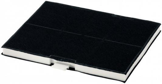 Фильтр для вытяжек Neff Z5102X1 угольный