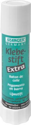 Клей-карандаш Stanger 18-2-02 10 гр.