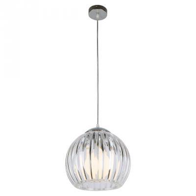 Подвесной светильник Lussole Lgo LSP-0159