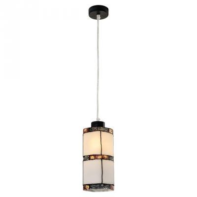 Подвесной светильник Lussole Loft LSP-0241 подвесной светильник lussole loft lsp 0241
