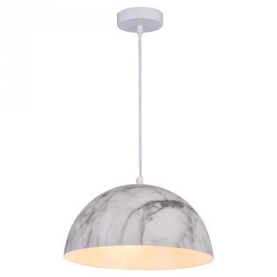 Подвесной светильник Lussole Lgo LSP-0179 цена 2017