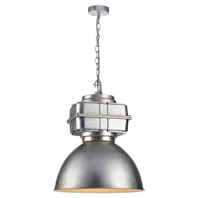 Подвесной светильник Lussole Loft Arta LSP-9826