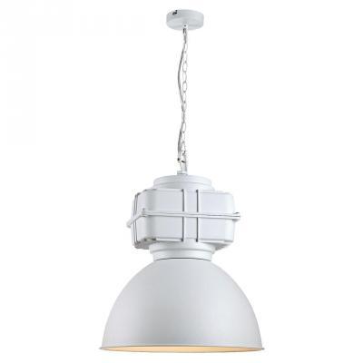 Подвесной светильник Lussole Loft Arta LSP-9827