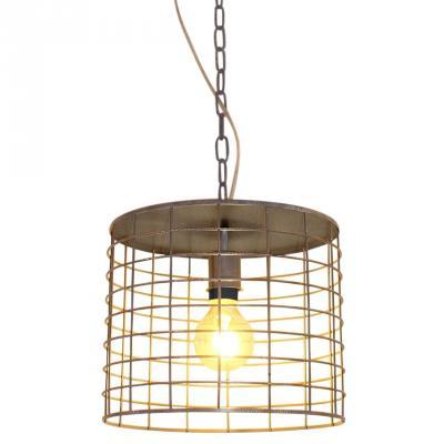 Подвесной светильник Lussole Loft Duet LSP-9971 lussole loft подвесной светильник lussole loft hisoka lsp 9837