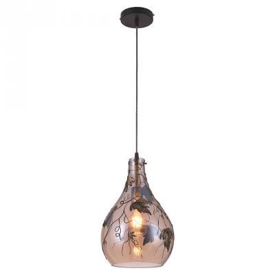 Подвеcной светильник Lussole Loft LSP-9987 lussole loft подвесной светильник lussole loft hisoka lsp 9837