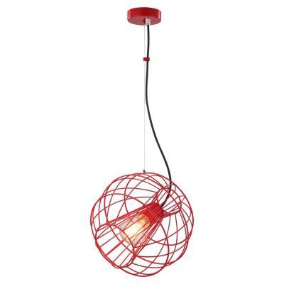 Подвесной светильник Lussole Lgo LSP-9934 цена и фото