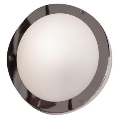 Настенный светильник Lussole Acqua LSL-5502-01 потолочный светильник lussole acqua lsl 5502 02