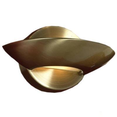 Настенный светильник Lussole Lussole Astro LSQ-3351-01 настенный светильник astro lussole 1235339