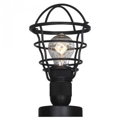 Подвесной светильник Lussole Loft LSP-9875 lussole loft подвесной светильник lussole loft hisoka lsp 9837