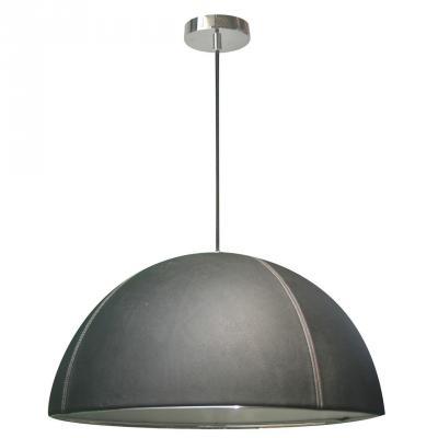 Подвесной светильник Lussole Lgo LSP-9868