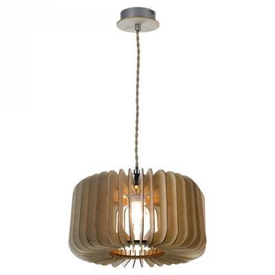 Подвесной светильник Lussole Loft LSP-9832 lussole loft подвесной светильник lussole loft hisoka lsp 9837