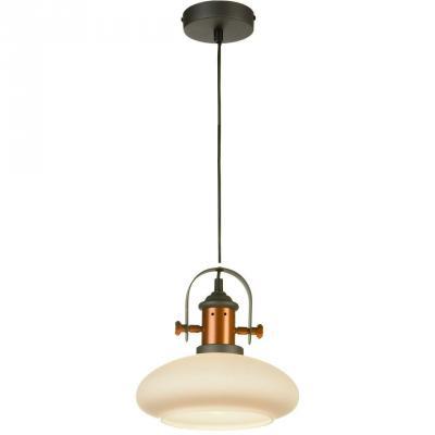 Подвесной светильник Lussole Loft LSP-9845 lussole loft подвесной светильник lussole loft hisoka lsp 9837