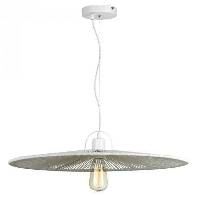 Подвесной светильник Lussole Loft LSP-9849 цена и фото