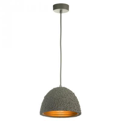 Подвесной светильник Lussole Loft LSP-9855 lussole loft подвесной светильник lussole loft hisoka lsp 9837