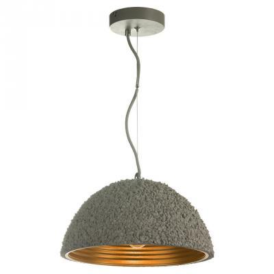 Подвесной светильник Lussole Loft LSP-9856 lussole loft подвесной светильник lussole loft hisoka lsp 9837