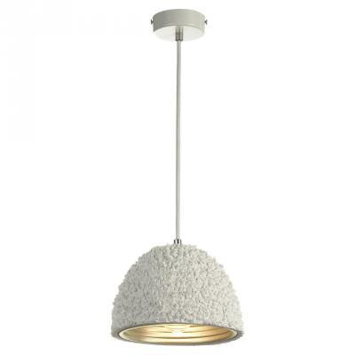Подвесной светильник Lussole Loft LSP-9857 lussole loft подвесной светильник lussole loft hisoka lsp 9837