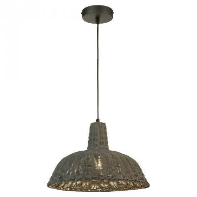 Подвесной светильник Lussole Loft LSP-9864 lussole loft подвесной светильник lussole loft hisoka lsp 9837