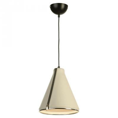 все цены на Подвесной светильник Lussole Loft LSP-9865
