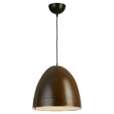 Подвесной светильник Lussole Loft LSP-9866 lussole loft подвесной светильник lussole loft hisoka lsp 9837