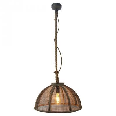 Подвесной светильник Lussole Loft Mirta LSP-9806 lussole loft подвесной светильник lussole loft mirta lsp 9836