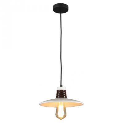 Подвесной светильник Lussole Loft Provence LSP-9918 lussole loft подвесной светильник lussole loft hisoka lsp 9837