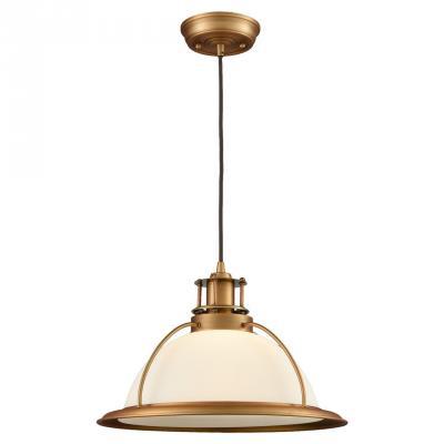 Подвеcной светильник Lussole Loft LSP-9811 lussole loft подвесной светильник lussole loft hisoka lsp 9837