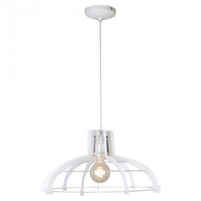 Подвесной светильник Lussole Loft LSP-9944 lussole loft подвесной светильник lussole loft hisoka lsp 9837