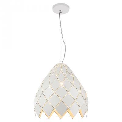 Подвесной светильник Lussole Loft LSP-9945 lussole loft подвесной светильник lussole loft hisoka lsp 9837