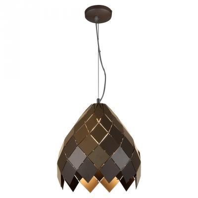 Подвесной светильник Lussole Loft LSP-9946