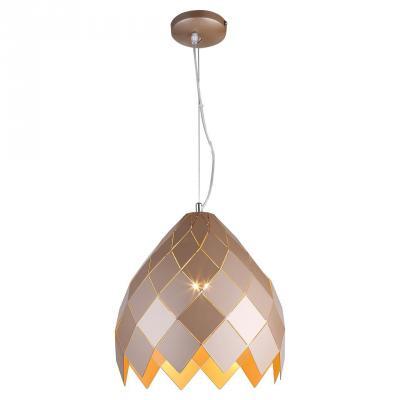Подвесной светильник Lussole Loft LSP-9947 lussole loft подвесной светильник lussole loft hisoka lsp 9837
