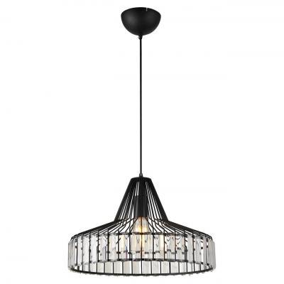 Подвесной светильник Lussole Loft LSP-9948 балансир tecna 9312