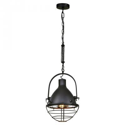 Подвесной светильник Lussole Loft LSP-9989 lussole loft подвесной светильник lussole loft hisoka lsp 9837