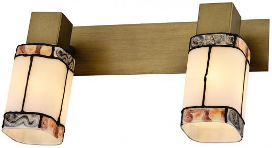 Спот Lussole Loft LSP-0220 lussole loft потолочный спот lussole loft lsp 9821