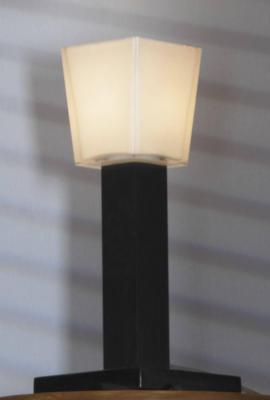 Настольная лампа Lussole Letne LSC-2504-01 lussole настольная лампа lussole lsc 6004 02