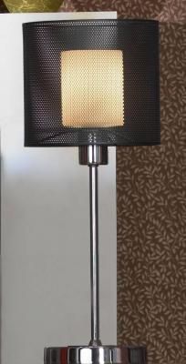 Настольная лампа Lussole Rovella LSF-1904-01 настольная лампа lsf 1904 01 lussole