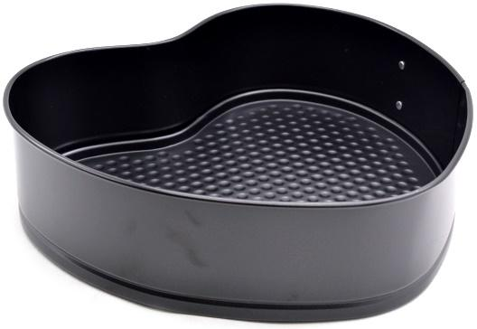 Форма для выпечки Катунь КТ-ФВ-С26А мантоварка катунь кт 243м 24 см 4 5 л нержавеющая сталь