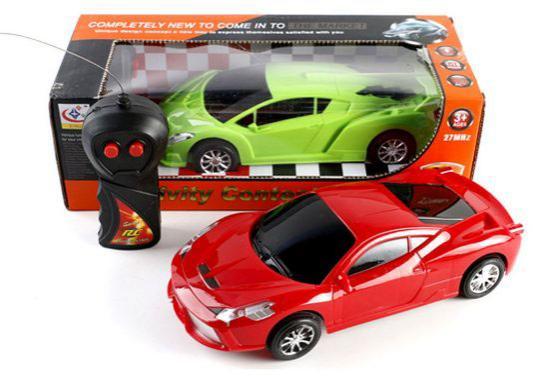 Машинка на радиоуправлении Shantou Gepai LX897-36A пластик от 5 лет цвет в ассортименте в ассортименте автомобиль balbi автомобиль черный от 5 лет пластик металл rcs 2401 a